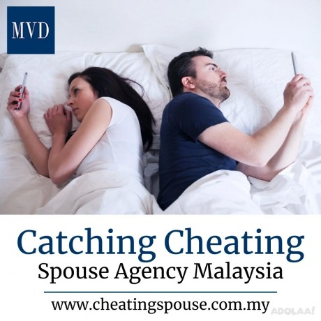 catching-cheating-spouse-agency-in-malaysia-big-0