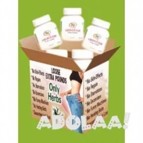 arogyam-pure-herbs-weight-loss-kit-big-0