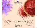 how-to-use-saffron-how-saffron-should-be-stored-small-1