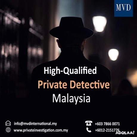 qualified-private-detective-malaysia-big-0