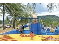 outdoor-childrens-playground-equipment-suppliers-in-malaysia-small-3