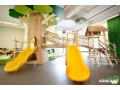 outdoor-childrens-playground-equipment-suppliers-in-malaysia-small-0