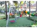 outdoor-childrens-playground-equipment-suppliers-in-malaysia-small-1