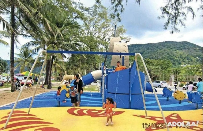 outdoor-childrens-playground-equipment-suppliers-in-malaysia-big-3