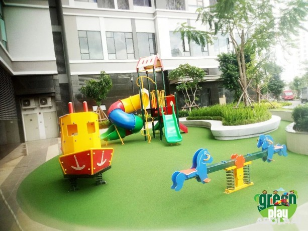outdoor-childrens-playground-equipment-suppliers-in-malaysia-big-2