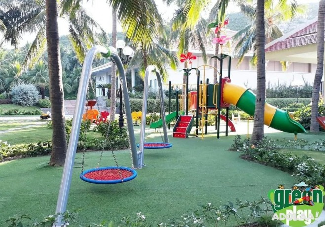 outdoor-childrens-playground-equipment-suppliers-in-malaysia-big-1