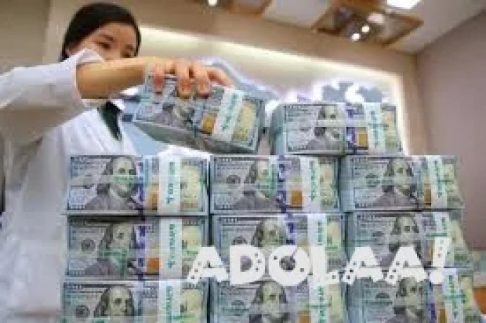 do-you-need-urgent-loan-to-increase-your-credit-big-0