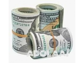 APPLY FOR LOAN OFFER FOR BUSINESS AND PERSONAL USE