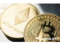 bitcoinscryptocurrency-investmentsbuysell-bitcoins-small-0