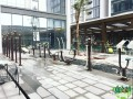outdoor-gym-equipment-supplier-in-malaysia-small-0