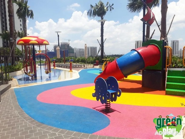 outdoor-gym-equipment-supplier-in-malaysia-big-1