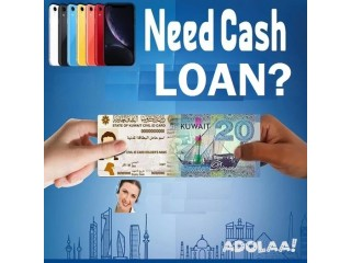 URGENT LOAN OFFER TO CLEAR YOUR DEBT