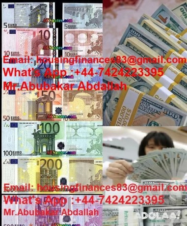 are-you-in-need-of-urgent-loan-offer-for-urgent-use-big-0