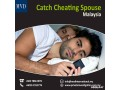 catch-cheating-spouse-malaysia-small-0