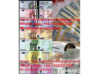 Do you need Personal Business Cash Finance