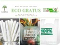 eco-friendly-products-supplier-in-malaysia-ecogratus-small-0