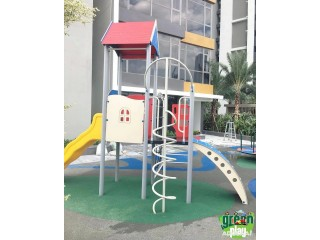 Kids Playground Equipment Suppliers in Malaysia
