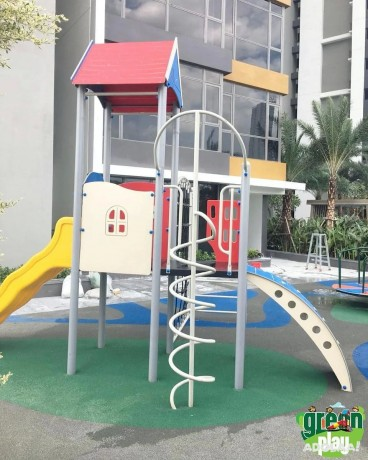kids-playground-equipment-suppliers-in-malaysia-big-3