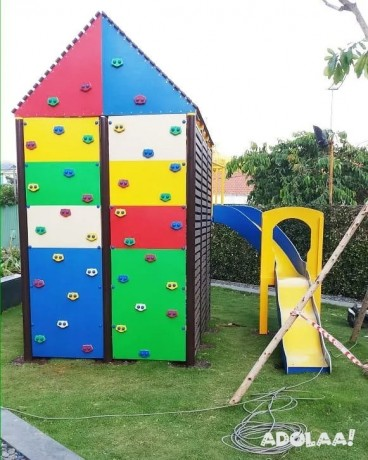 kids-playground-equipment-suppliers-in-malaysia-big-0