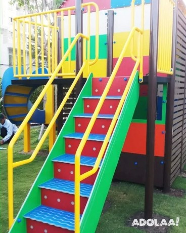 kids-playground-equipment-suppliers-in-malaysia-big-1