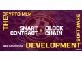launch-your-cryptocurrency-based-smart-contract-mlm-platform-pulsehyip-small-0