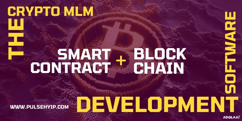 launch-your-cryptocurrency-based-smart-contract-mlm-platform-pulsehyip-big-0