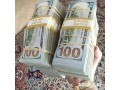 original-high-quality-counterfeit-currencies-notes-small-0