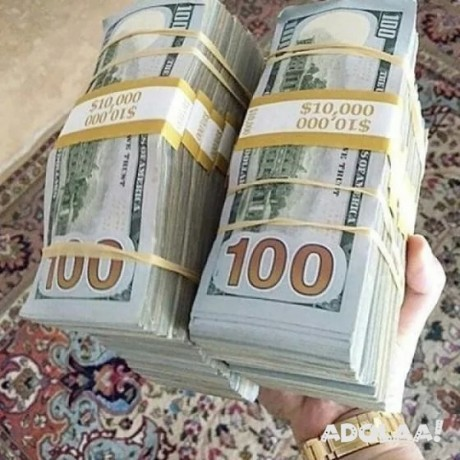 original-high-quality-counterfeit-currencies-notes-big-0