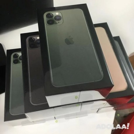 for-sale-brand-new-apple-iphone-11-pro-max-512gb-big-2