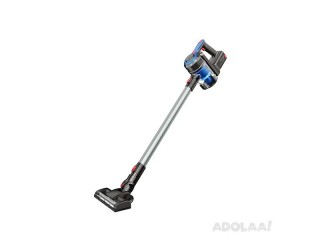 Factory Price, Lion Battery, Cordless 2in1 Stick Vacuum-ZD188 Distributor
