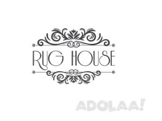 Rugs for Sale NZ   Buy Rugs Online New Zealand   Rug House