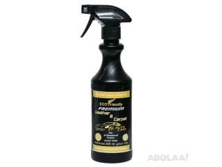 Looking For Car Care Products in Auckland