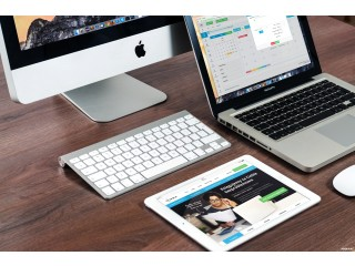 How High-End Web Design Can Help You