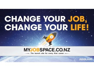Looking For Telesales Jobs In Auckland