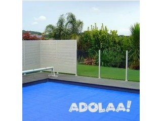 Most Preferred Balustrade and Pool Fencing System in NZ