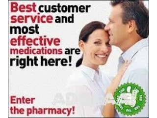 Buy Affordable Medications and Supplements online - 70% discount