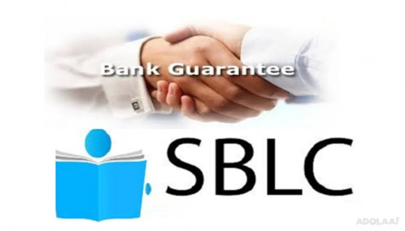 we-are-direct-providers-of-fresh-cut-bg-sblc-we-move-first-big-0