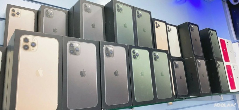 offer-for-apple-iphone-11-11-pro-and-11-pro-max-for-sales-at-wholesales-price-big-1