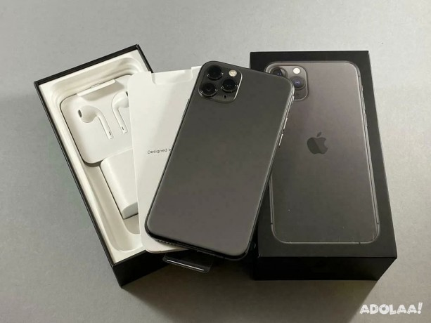 offer-for-apple-iphone-11-11-pro-and-11-pro-max-for-sales-at-wholesales-price-big-0