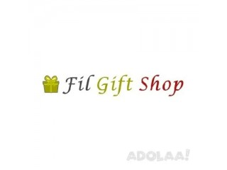 Send Gifts Basket, Cake & Flowers to Philippines by FilGift Shop without any Shipping Cost