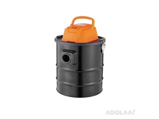 Preferential Manufacturer Wholesale Prices, Ash Vacuum Cleaner-ZD106