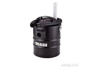 Factory Price, Tilt Type Is Easy To Carry, Ash Vacuum Cleaner-ZD136
