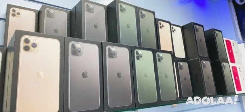 offer-for-wholesale-mobile-phones-of-all-kind-and-electronics-in-general-big-3