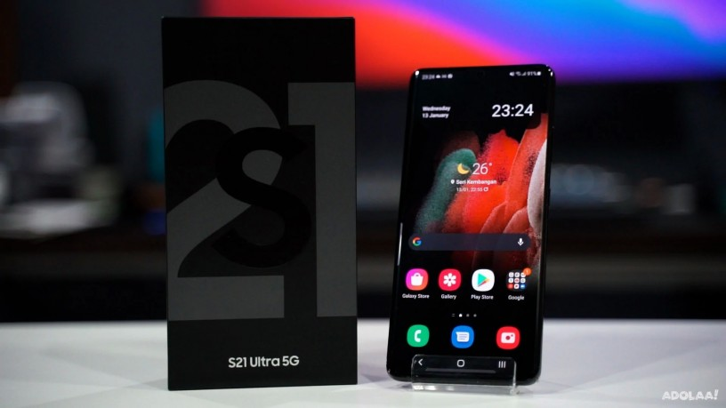 offer-for-wholesale-mobile-phones-of-all-kind-and-electronics-in-general-big-0