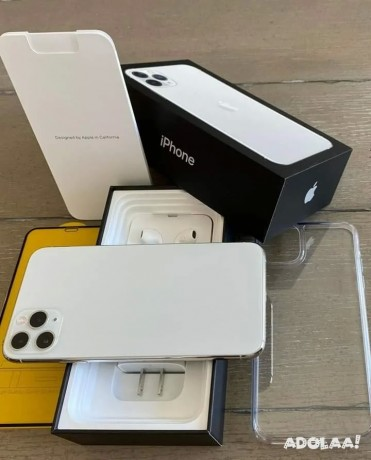 offer-for-wholesale-mobile-phones-of-all-kind-and-electronics-in-general-big-2