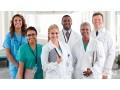 medical-healthcare-recruitment-services-from-india-sri-lanka-nepal-small-0