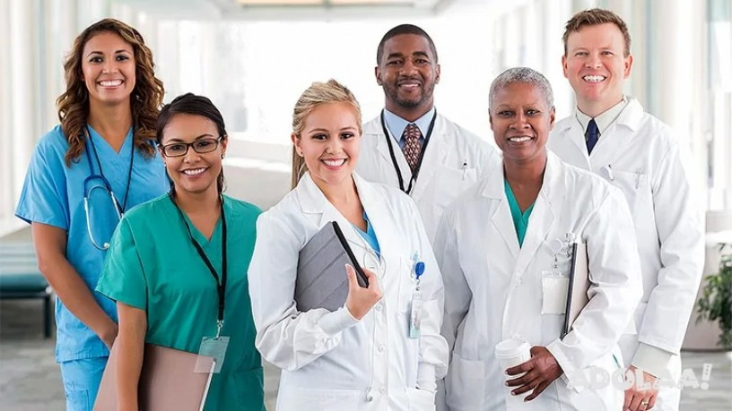 medical-healthcare-recruitment-services-from-india-sri-lanka-nepal-big-0