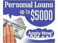 for-genuine-personal-and-business-loans-contact-us-small-0