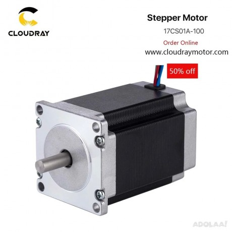 stepper-motor-for-cnc-machine-cnc-motor-big-0