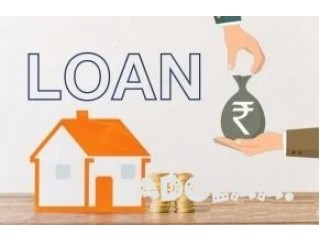 Quick and Easy Funding (Loan)...Apply Now